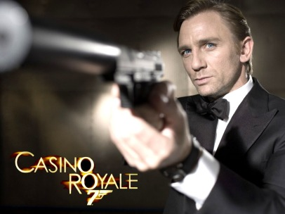 casino-royale-casino-royale-25397045-1152-864