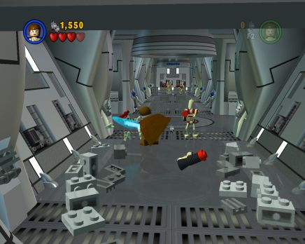 108540-lego-star-wars-the-video-game-windows-screenshot-droids-can