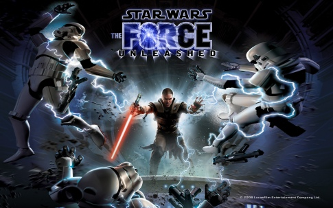 force_unleashed_1a-1920x1200
