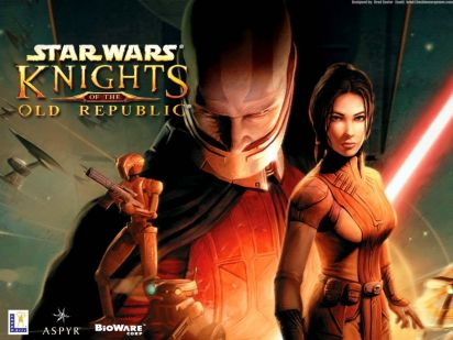 star-wars-knights-of-the-old-republic-20-1280x960
