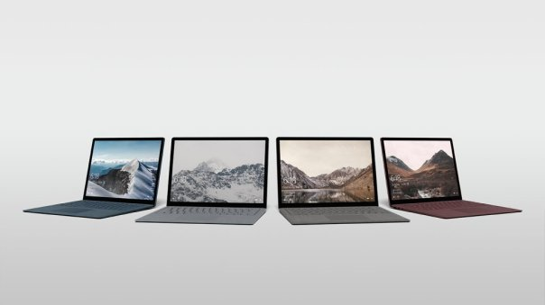 surface-laptop
