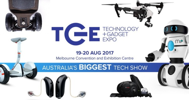 tge2017-mcec-event-page-1022x540_1