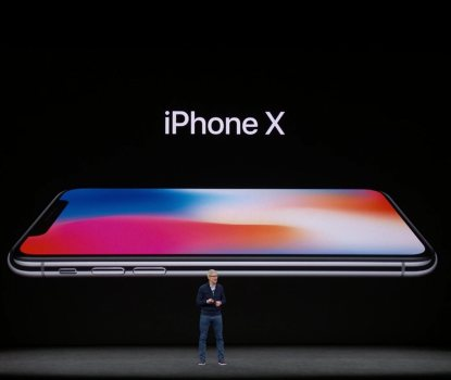 apple-officially-launches-the-iphone-x-517717-4